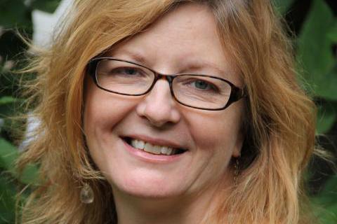 Leslie Simmer, Editor